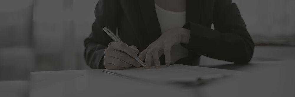 ISO 9001 – Informação Documentada