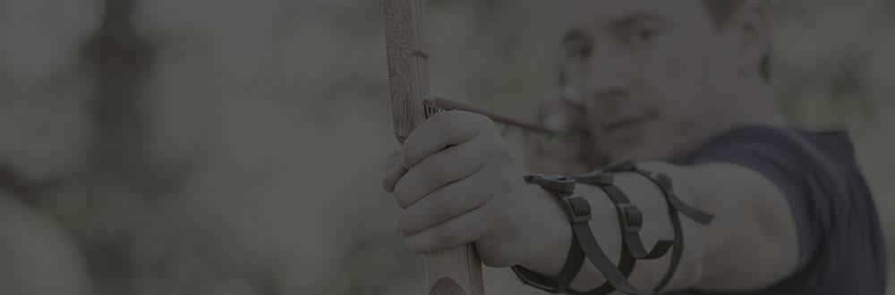Como traçar metas com foco em resultados?