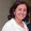 Sônia Padilha