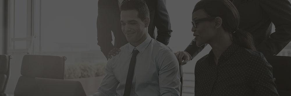 Envolvimento de Equipe – 2 Dicas Essenciais