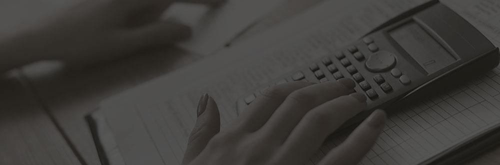 Gestão Financeira Escolar – 5 Passos Essenciais