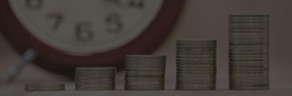 O que é uma Consultoria de crédito e cobrança?