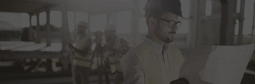 PBQP-H – 5 Coisas Que O Construtor Tem Que Saber