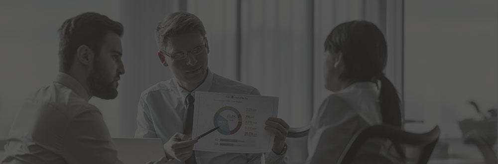 Certificação ISO 9001: 4 motivos para certificar sua empresa