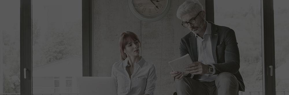 7 dicas para ter sucesso na Análise e Tratamento de Não Conformidades (ATNC)