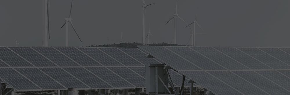 5 dicas para aumentar a eficiência energética da sua empresa