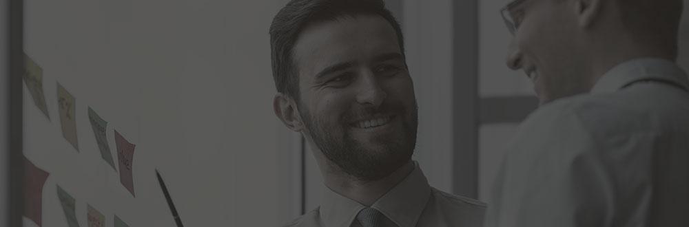 Você sabe a diferença entre Modelo de Gestão e Modelo de Negócio?
