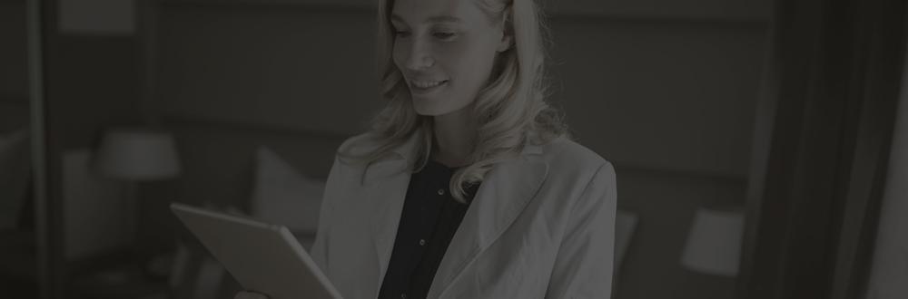 Mude ou Morra: O controle está nas mãos do cliente