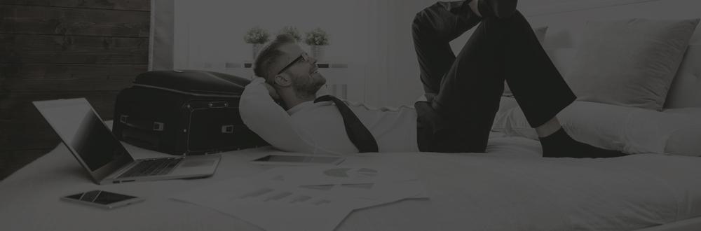 Como evitar a falta de padronização dos processos