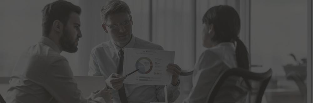 ISO 45001: Ferramenta Ideal para a Conquista da Cultura de Segurança e Saúde do Trabalho