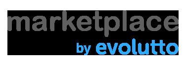 Marketplace Evolutto | As Melhores Consultorias Estão Aqui