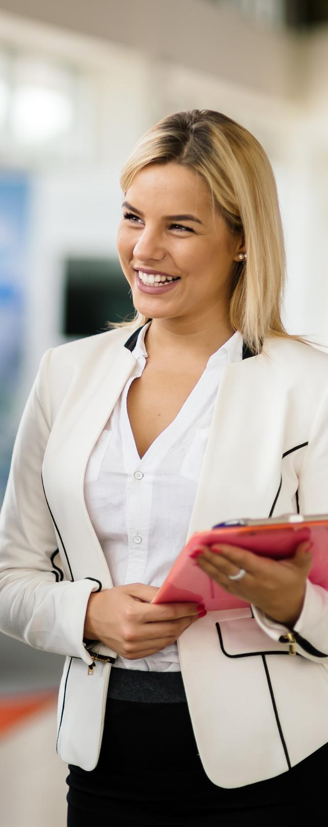 avance-call-center-atendimento-consultoria