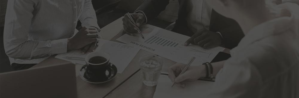 5 passos para implementar a cultura de resultados na organização