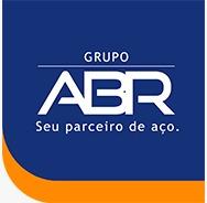 abr-consultoria-iso-9001-veiga-min