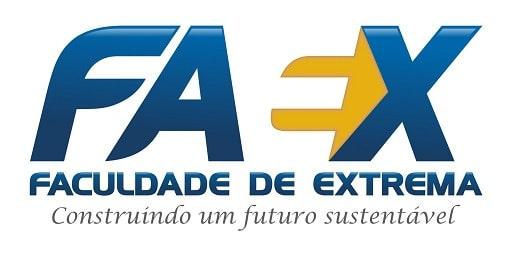 faex-consultoria-iso-9001-veiga-min