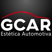 gcar-consultoria-iso-9001-veiga-min