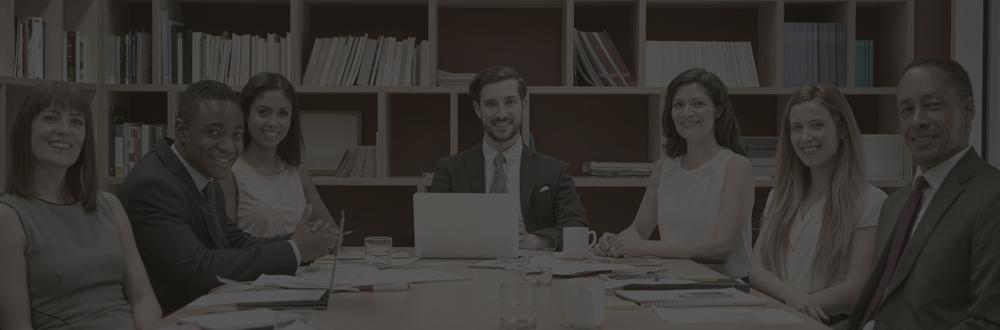 Como a ISO 9001 Auxilia Empresas Com Gestão Familiar