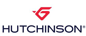 hutchinson-sa-hutchinson-aerospace-industry-veiga-consultoria