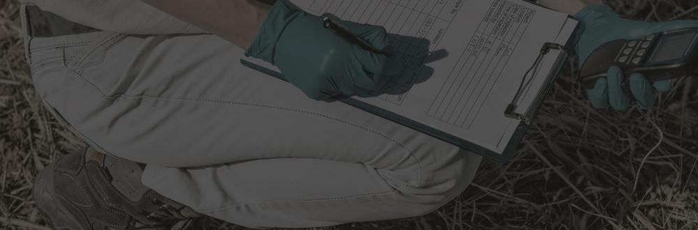 ISO 14001: Reduza os riscos de acidentes ambientais como este de Brumadinho