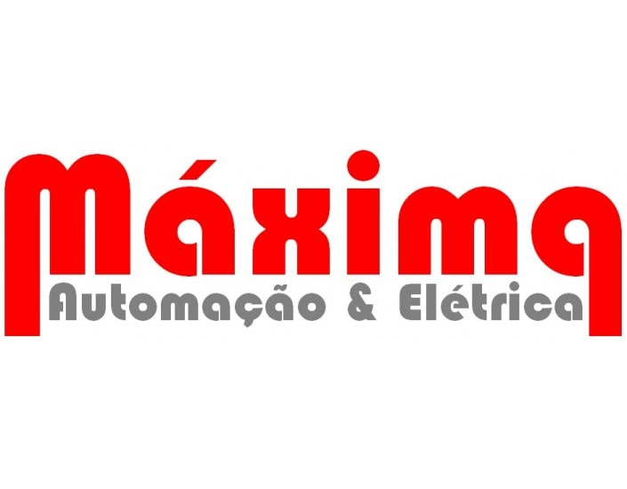 maxima-consultoria-iso-9001-veiga-min