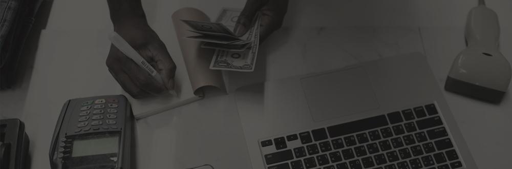 Como organizar a área de crédito da sua empresa