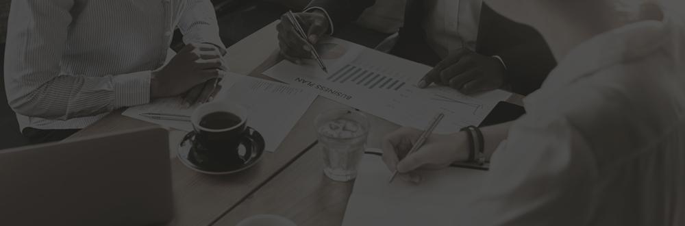 Mude ou Morra: O cliente quer resultados