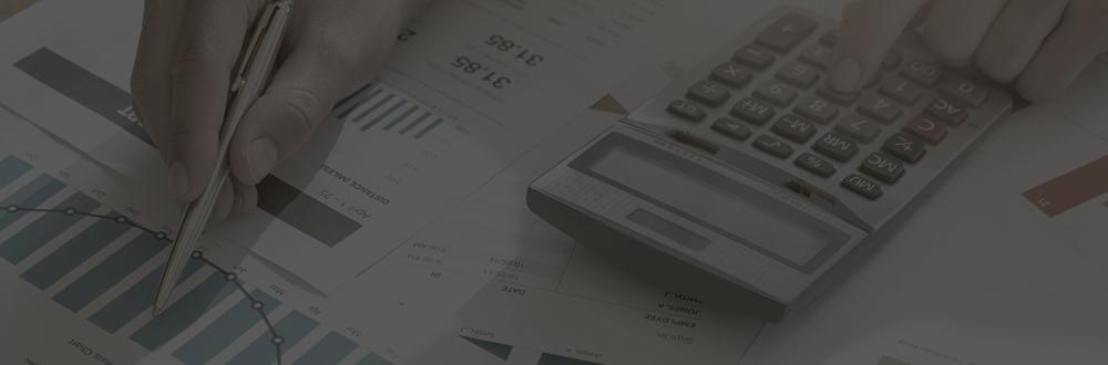Como vender mais e com menos risco?