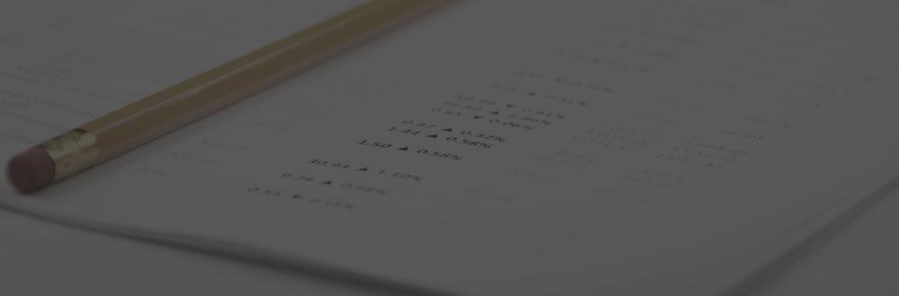 Conciliação Financeira: Descubra o que Acontece com o Dinheiro da Sua Empresa