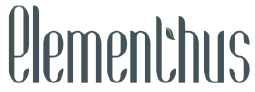 elementhus_logo-ve
