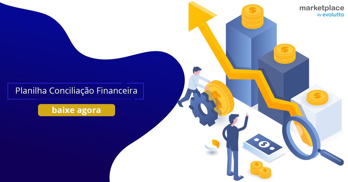 evolui-conciliacao-financeira