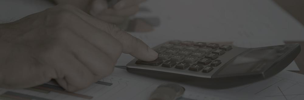 Aprenda Como Calcular o Preço Ideal do Seu Produto/Serviço