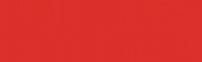 logo-qualtec-red