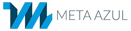 meta-azul-consultoria-financeira-pb