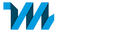 meta-azul-consultoria-financeira-wh