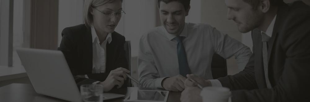 10 Passos Para Abrir o Seu Próprio Negócio