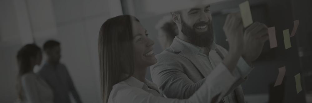 5 Passos para Montar o Seu Negócio Com Segurança