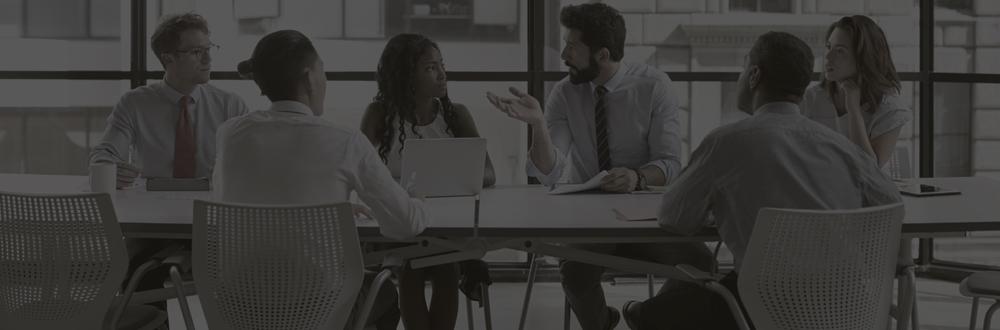 5 Etapas Para Padronizar os Processos de Trabalho da Sua Empresa