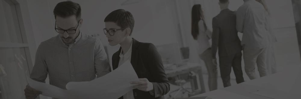 Como aplicar os 5 porquês para resolver problemas na empresa?