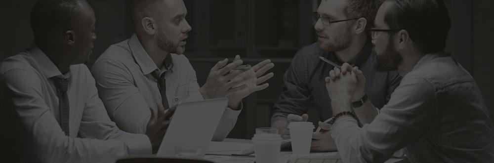 5 Sinais de que Sua Empresa Precisa de Consultoria Empresarial