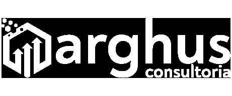 arghus-NOVO-consultoria-iso-9001-evolutto-wh