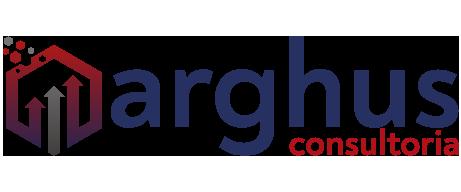 arghus-NOVO-consultoria-iso-9001-evolutto