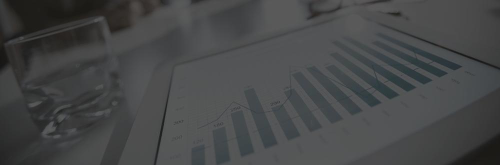Você Sabe O Que Está Bloqueando Os Resultados Da Empresa?