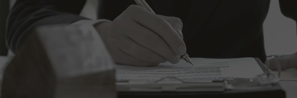 Você Tem a Certificação Só Porque o INMETRO Mandou?