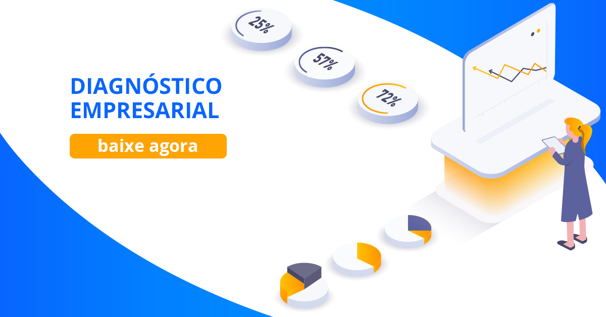diagnostico-jefferson-partner-consultoria
