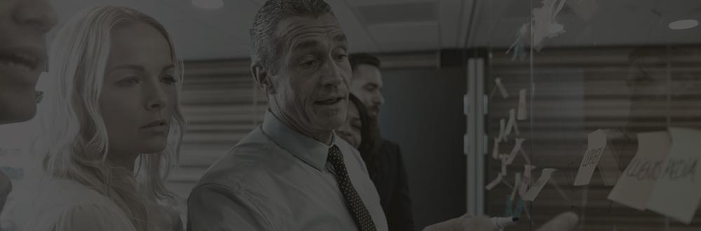 Como a Gestão Estratégica de Negócios pode Mudar os Resultados de sua Empresa?