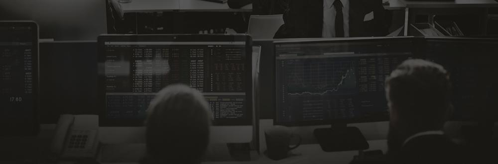Por que grandes empresas perdem valor?