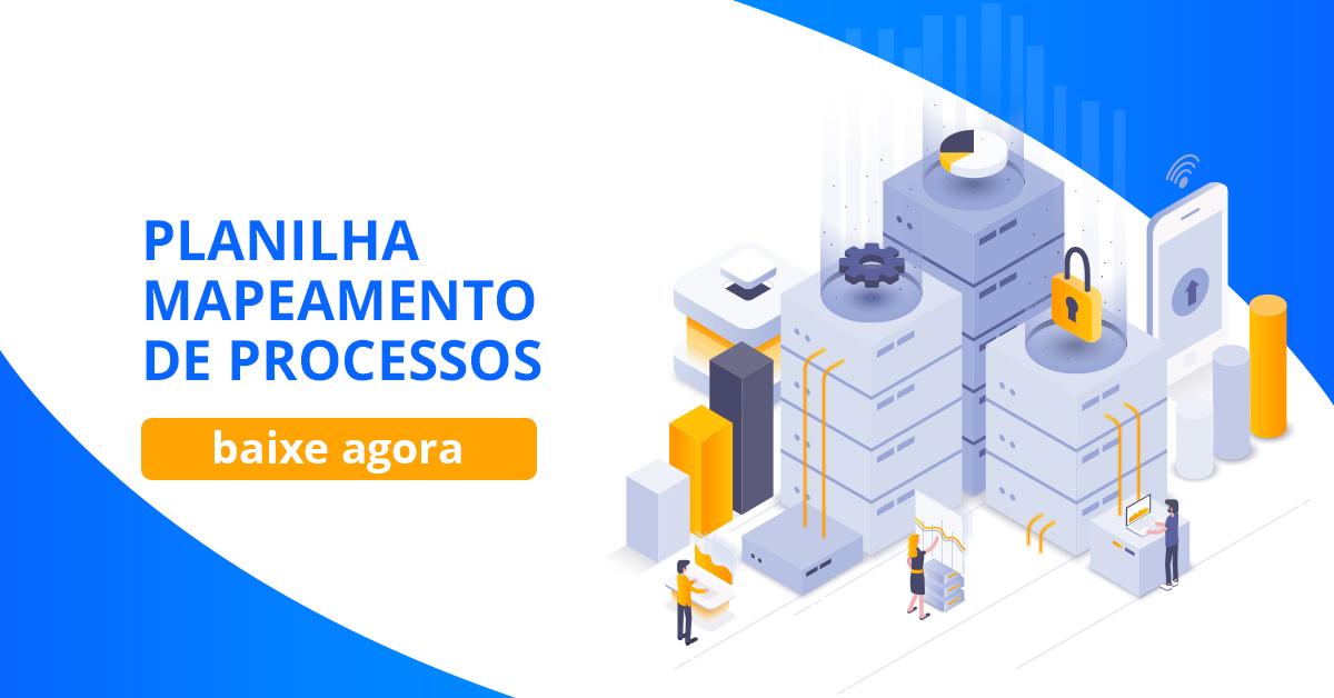 mapeamento-processos-br-management