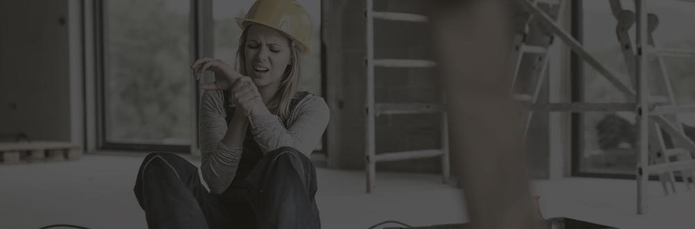 ISO 45001: Como evitar Acidentes do Trabalho na sua empresa