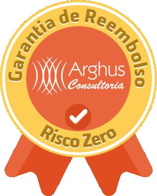 selo-garantia-arghus-consultoria