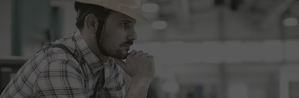 Como Sobressair Frente aos Desafios da Indústria 4.0